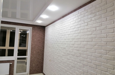 remont_kvartiry_moskovskij68_00000092