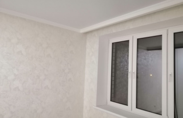 remont_kvartiry_moskovskij68_0000009995