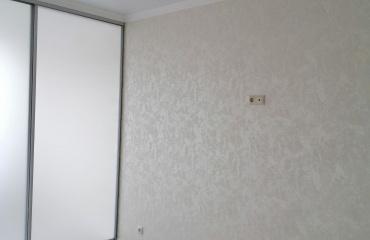 remont_kvartiry_moskovskij68_0000009999
