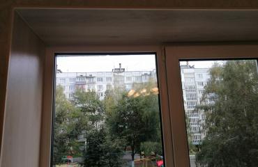 remont_kvartiry_romashina_2_50