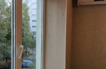 remont_kvartiry_romashina_2_51
